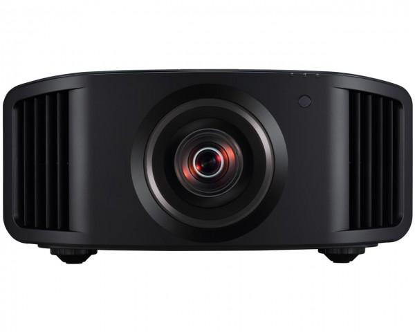 JVC DLA-N5B 4K D-ILA Projektor