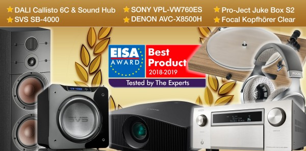 slider-eisa-awards