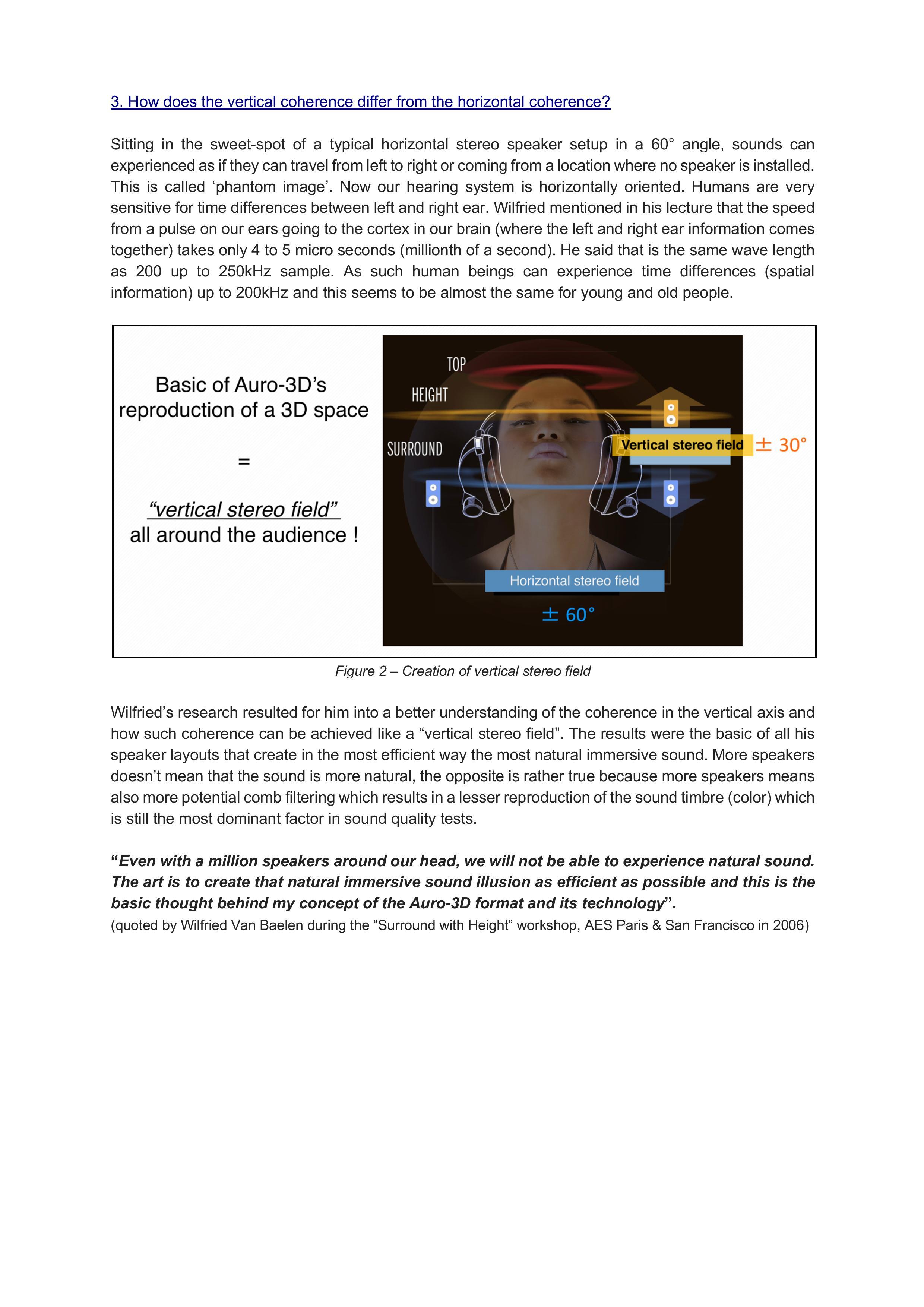 Auro3D_Version-4_1-page-003