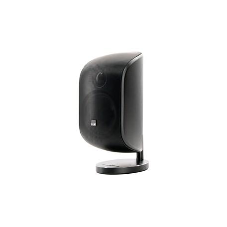 B&W M-1 - Lautsprecher