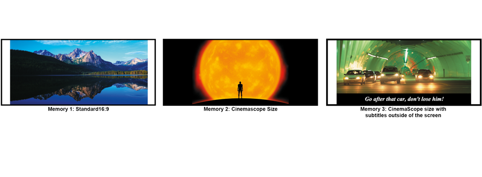 Lens-Memory-2