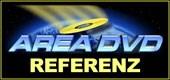 areadvd_referenz5fd76dcacb89c