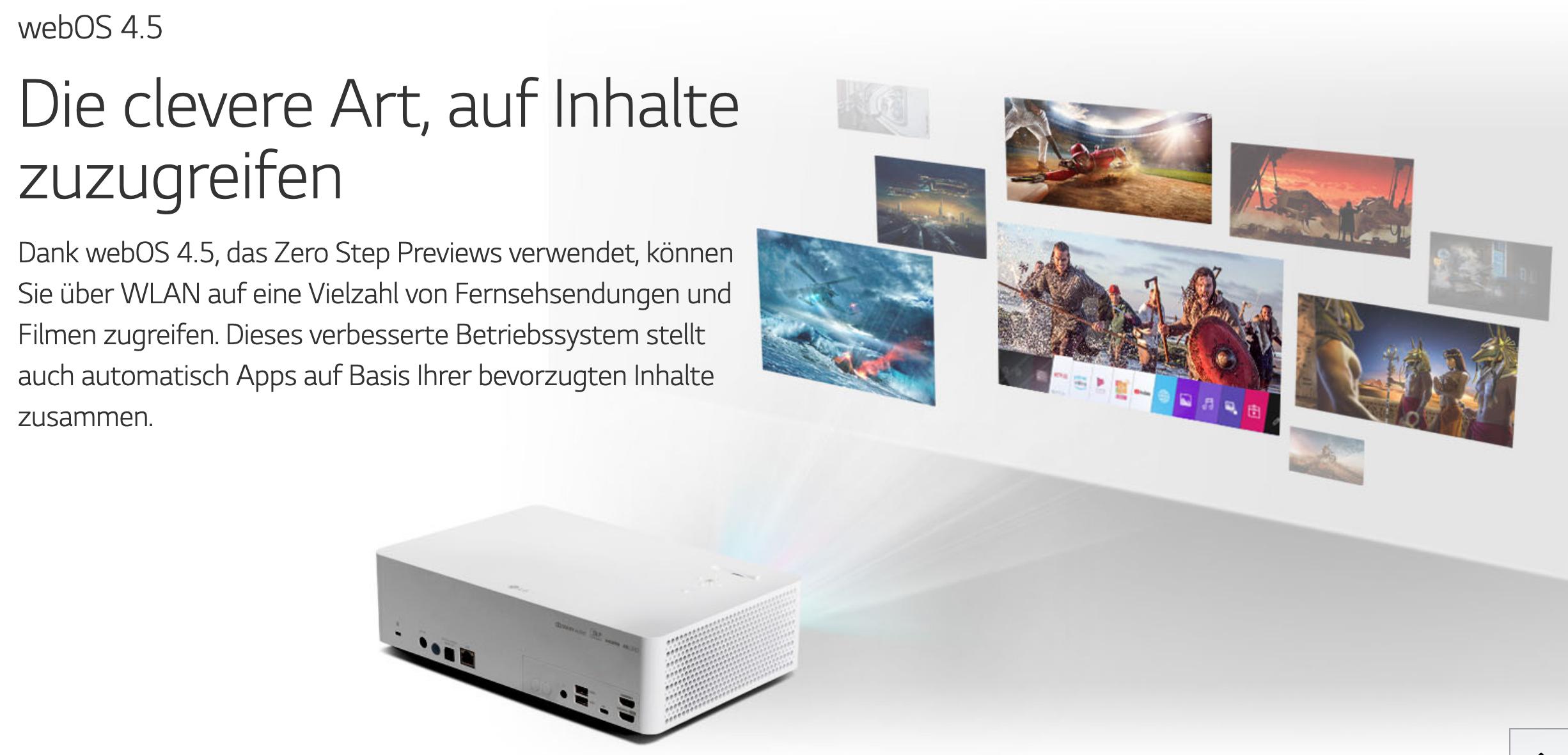 Screenshot_2020-01-13-LG-CineBeam-HU70LS-Largo-4K-LG-Deutschland-4
