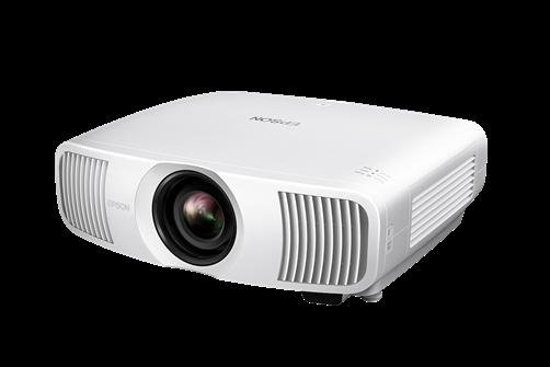 Laserprojektor EPSON EH-LS 11000W GROBI-Edition