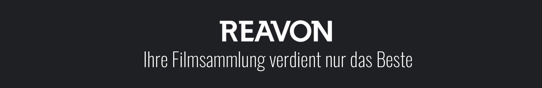 Reavon-Banner-2
