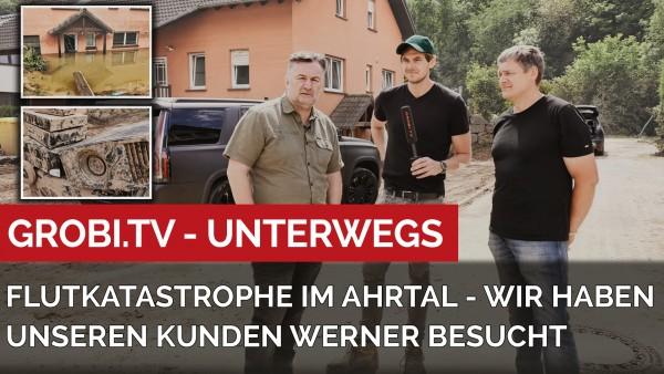 YouTube-Vorschaubild-Flutkatastrophe-Werner-08-2021