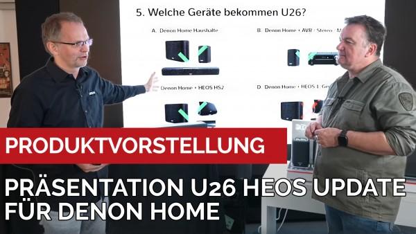 YouTube-Vorschaubild-Produktvorstellung-HEOS-Update-09-2021