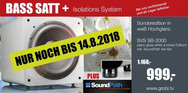 svs-sb2000-und-soundpath-fruehlingsaktion-endet5b718e70ba647