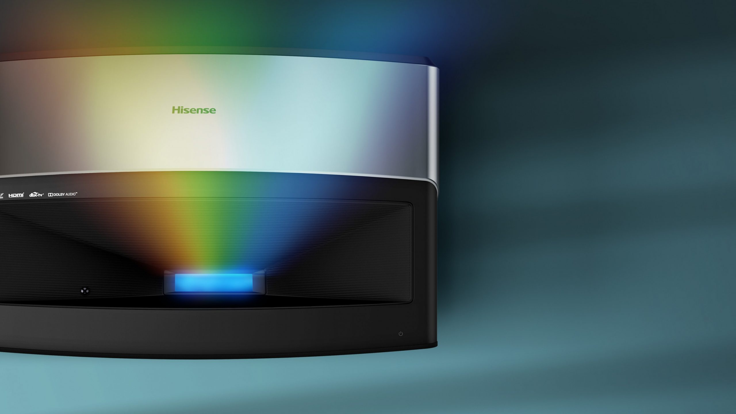 X-Fusion-Laser-Light-Source__ScaleMaxWidthWzMwNDhd-ng1gly-scaled5f8009c2b25bd