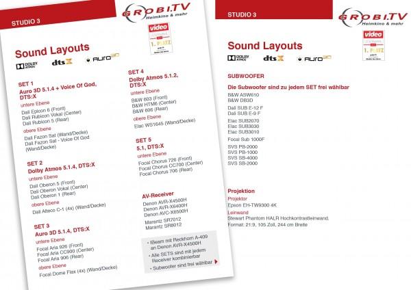 Equipment-layouts2-montage5ba2688f89077
