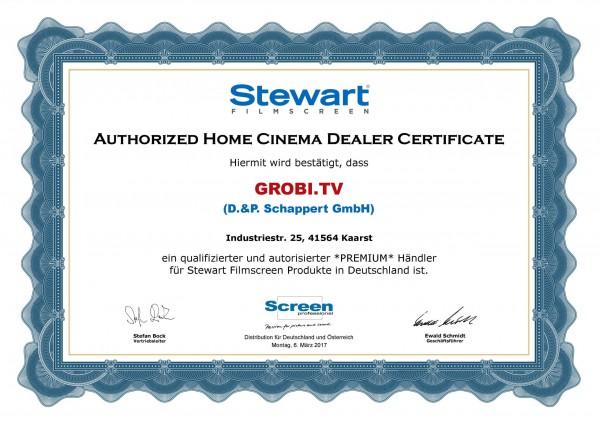 STEWART_GROBI_1280x1280-2x