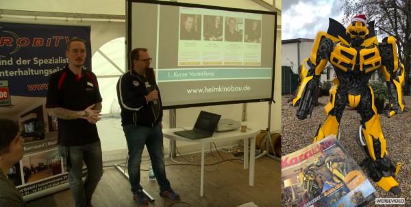 Screenshot_2018-12-09-Wir-planen-und-bauen-auch-dein-Heimkino-Unser-Vortrag-auf-der-Hausmesse-2018-YouTube