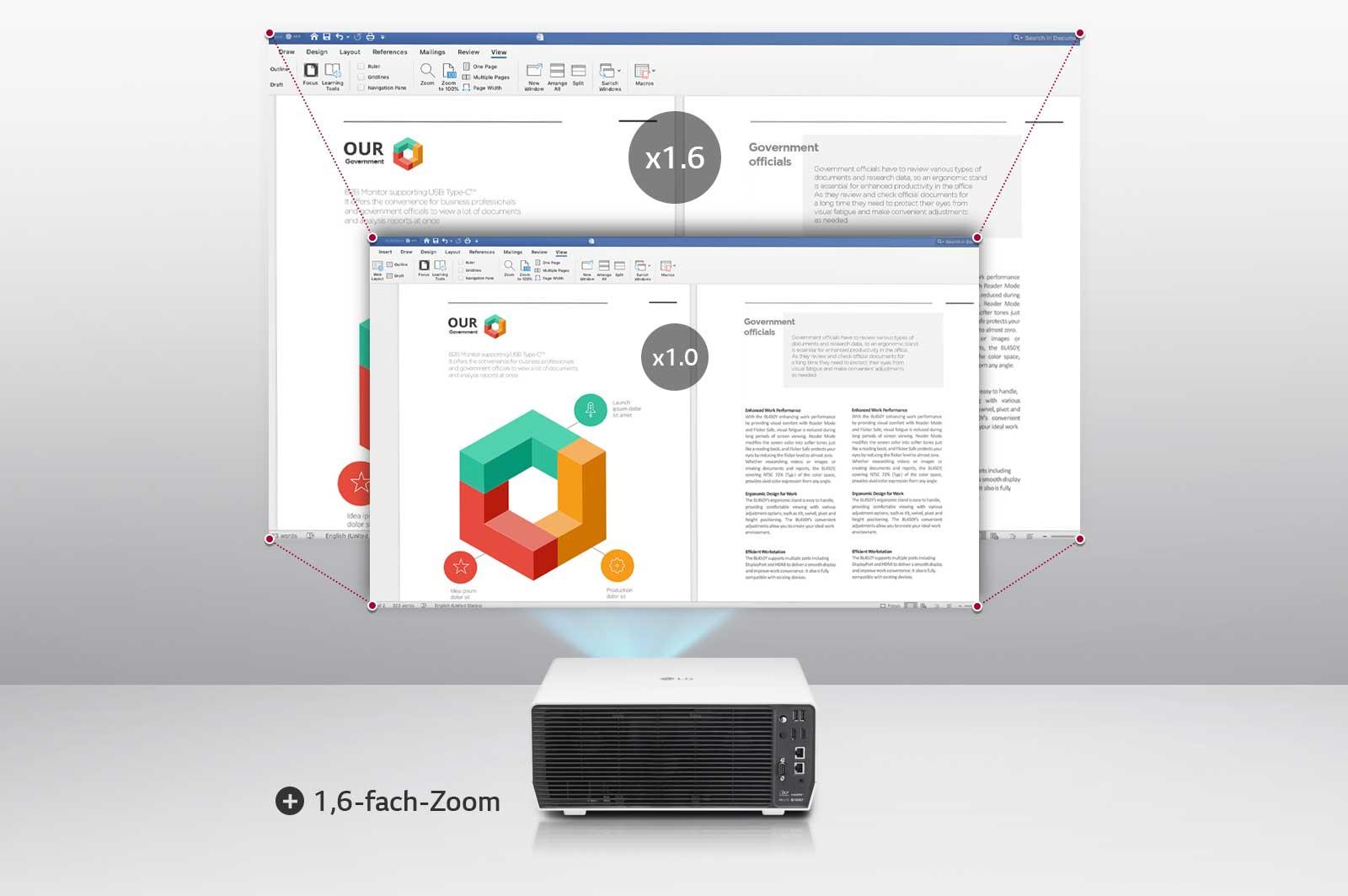 PJT-BU50N-05-2-2-Flexible-Easy-Zoom-1