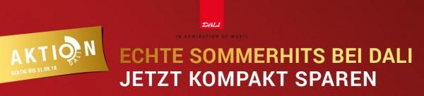 DALI_Sommeraktion2018_banner-f-blog