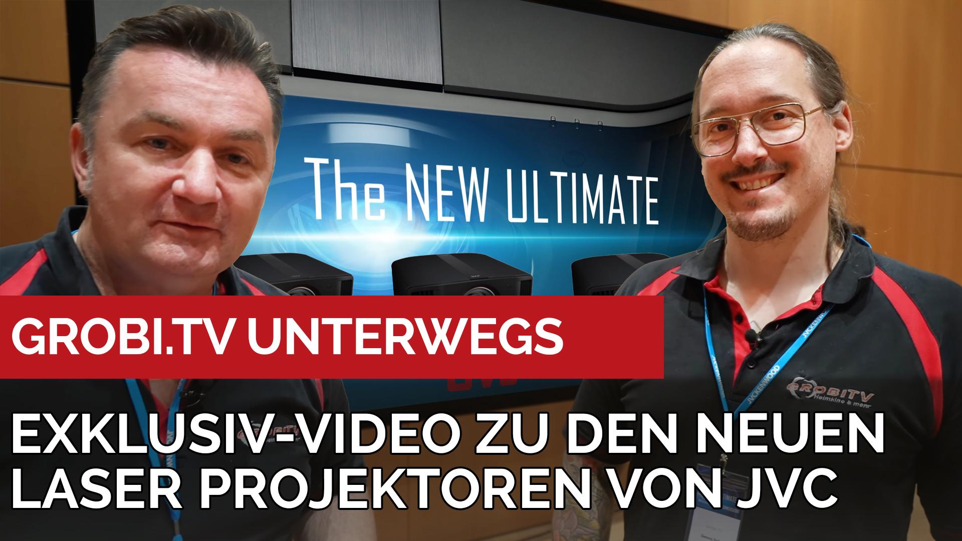 YouTube-Vorschaubild-Produktvorstellung-JVC-09-2021