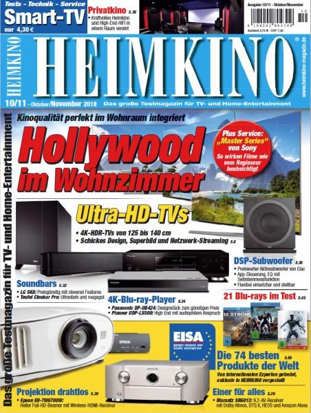 Testbericht-Heimkino-Titel