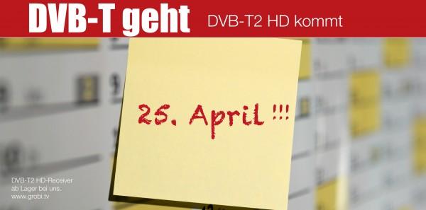 Online-banner-DVBT