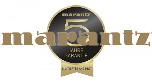 Marantz_5YearsWarranty-blog