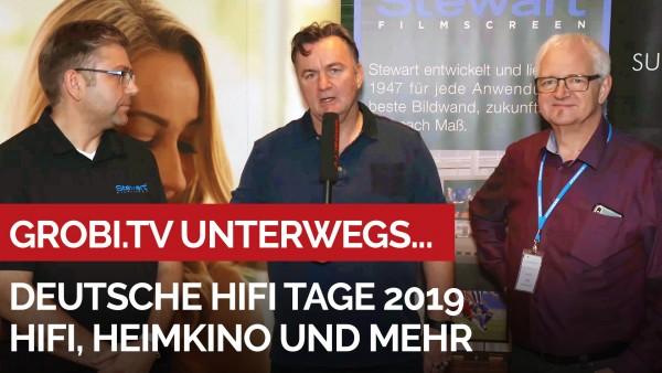 YouTube_Vorschaubild_Deutsche-Hifi-Tage-2019