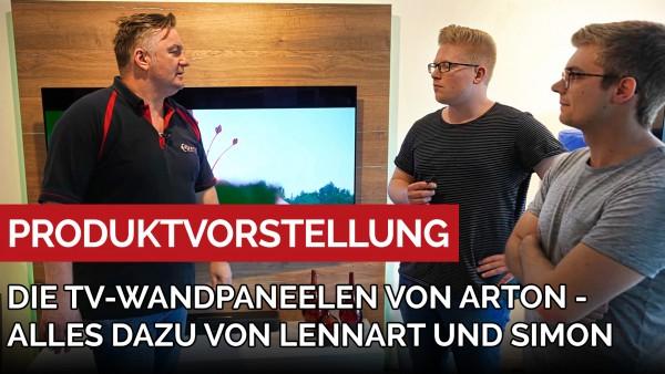 YouTube-Vorschaubild-Produktvorstellung-ARTON-05-2021