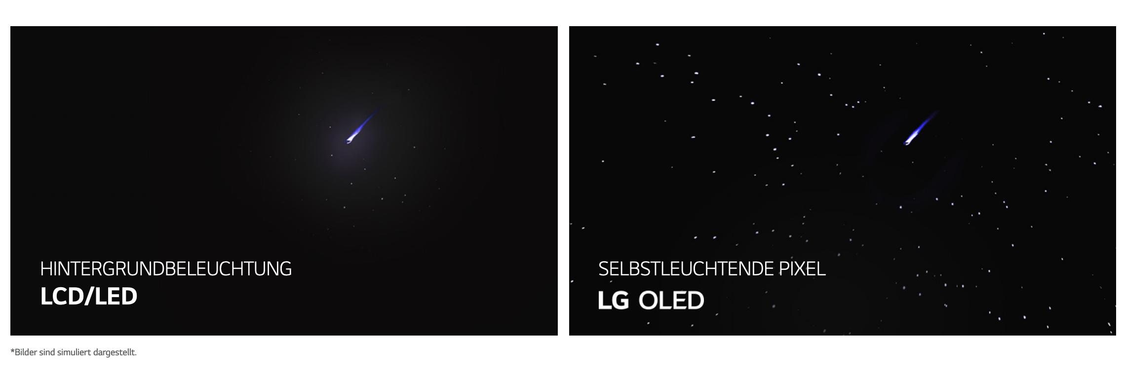 Screenshot_2020-10-02-Die-Vorteile-selbstleuchtender-Pixel-LG-Deutschland