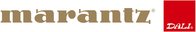 Marantz – Dali