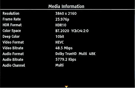 Bildschirmfoto-2021-02-23-um-15-23-32