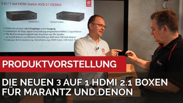 YouTube-Vorschaubild-Produktvorstellung-HDMI-Boxen-09-2021