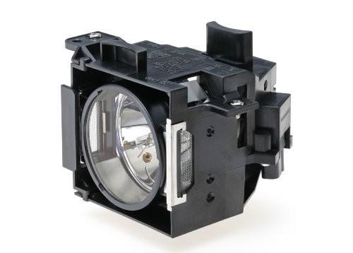 Sanyo LMP27 Ersatzlampe