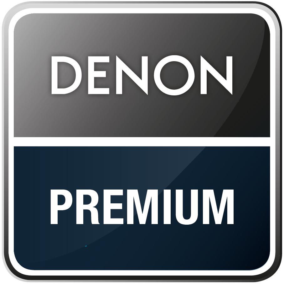 Denon_Logo_Premium-Haendler