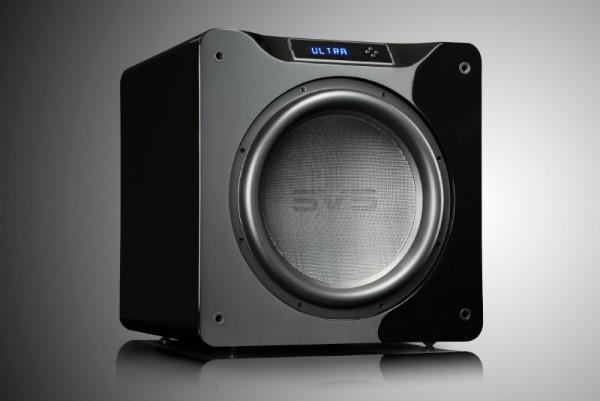 SVS SB 16 Ultra