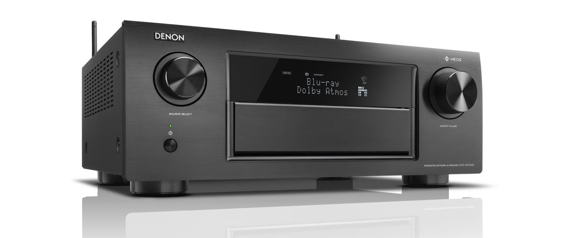 https://www.grobi.tv/media/image/Denon-AVR-X6400H-E2-product-right.png