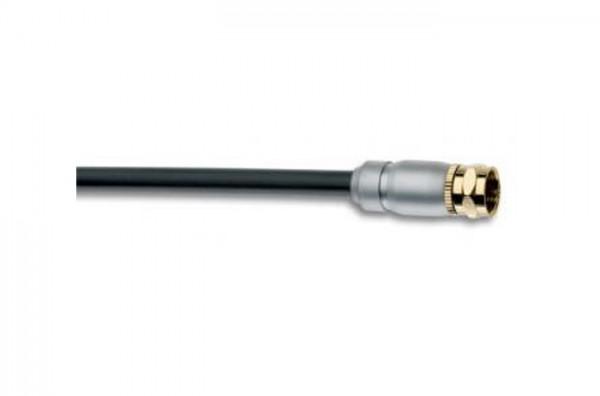 SAT-Antennenkabel