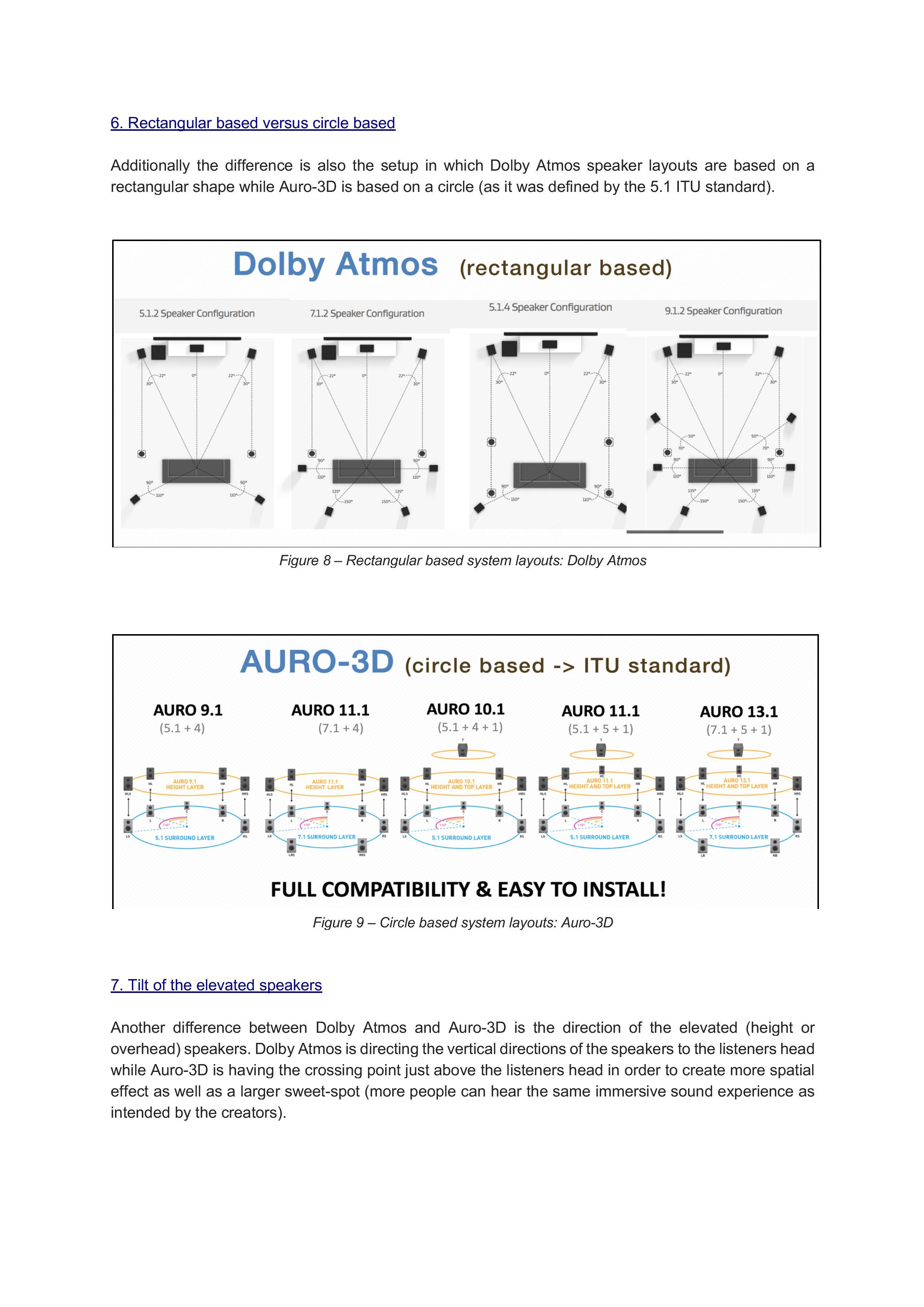 Auro3D_Version-4_1-page-007