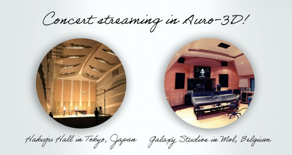 Concert-streaming-in-Hure-3D