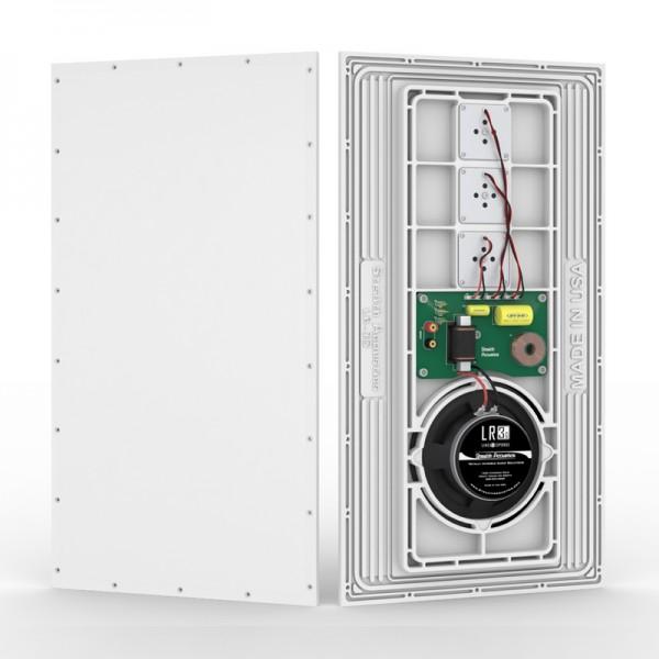 STLR3 G Stück - Unsichtbare Lautsprecher - Stück