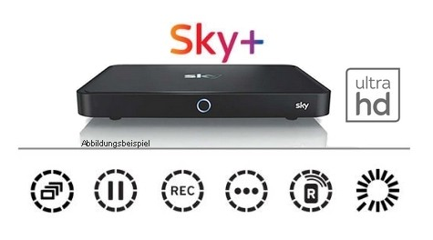 sky-pro-receiver-uhd