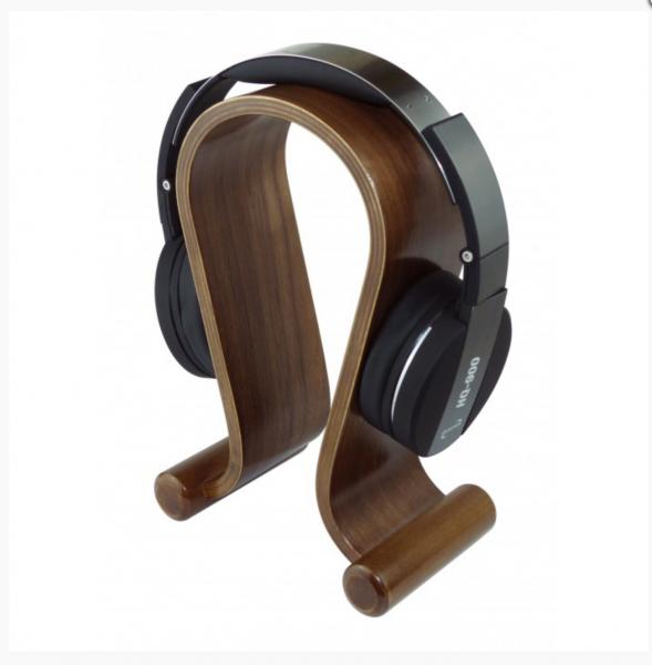 Dynavox Kopfhörerständer KH 500