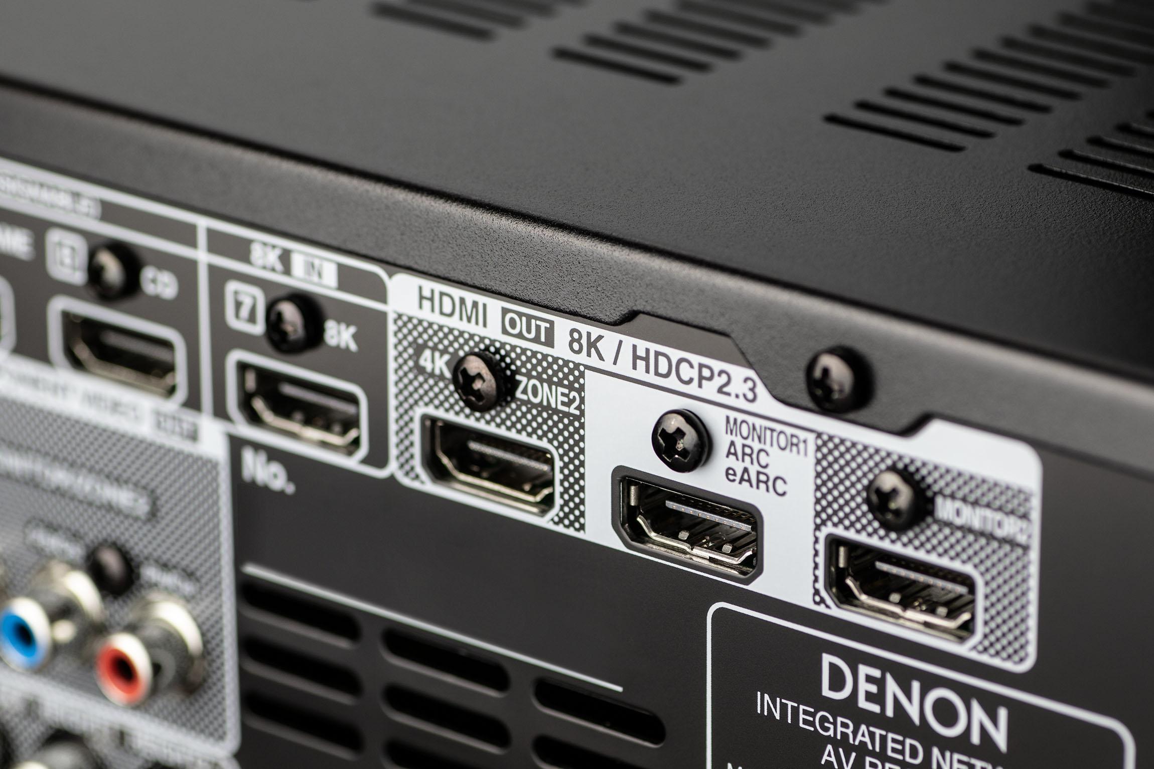 32_AVC-X4700H_8K_HDMI_out