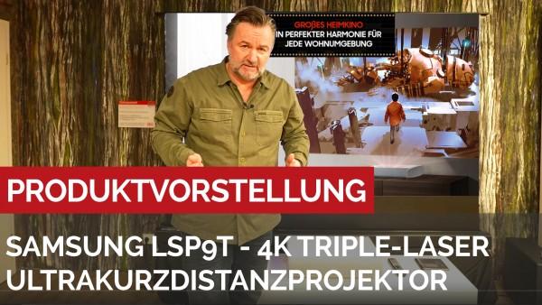 YouTube-Vorschaubild-Produktvorstellung-SAMSUNG-LSP9T-11-2020