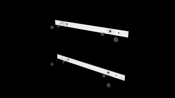 Adapter für TV Deckenlift