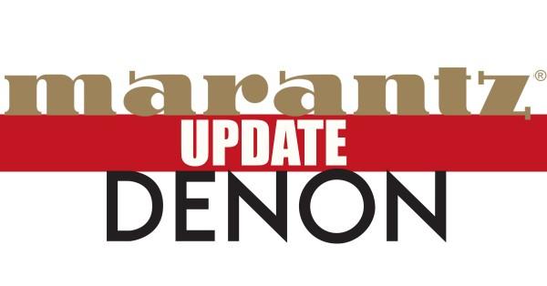 updaten-marantz-denon
