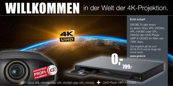 sony-beamer_4k-player-1_600x600-2x