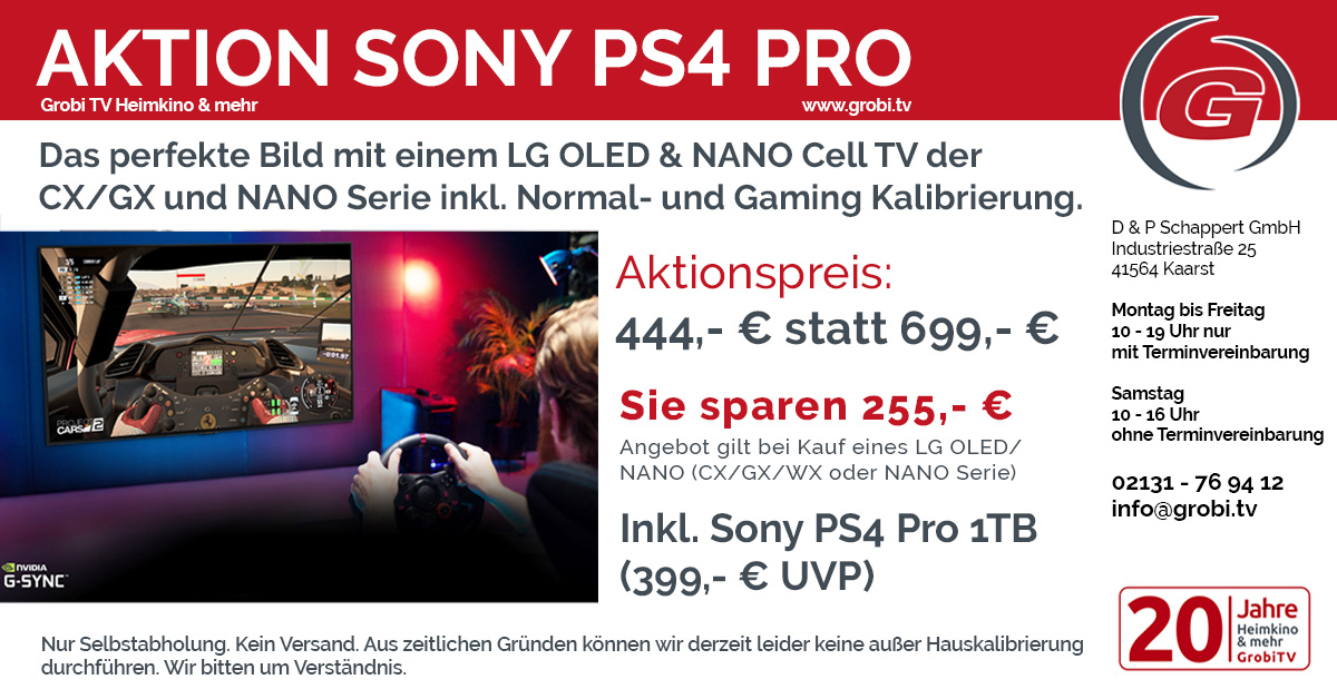 oled_ps4_fb