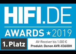 250x180_HIFIDE-Award-AVR-X3600H