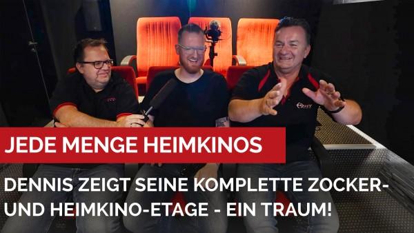YouTube-Vorschaubild-Heimkino-Dennis-Norddeutschland