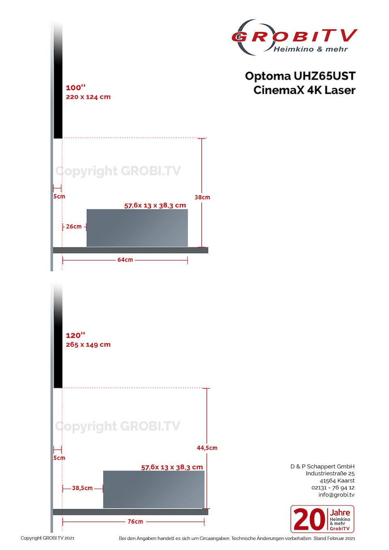 projektor_optoma602430822982a