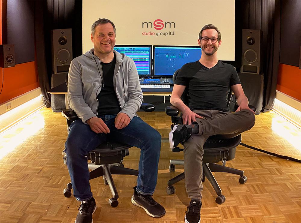 grobitv_MSN-Studios_2755_3