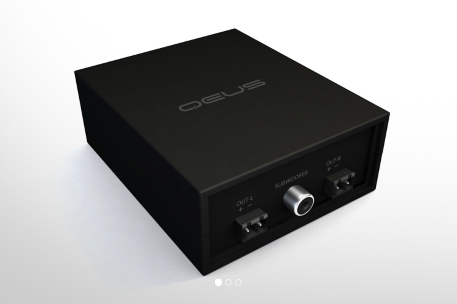 Screenshot_2019-01-18-QEUS-Next-Generation-Hi-Fi-2