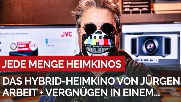 YouTube-Vorschaubild-Vorstellung-Heimkino-Juergen-2